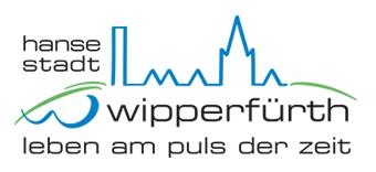Stadtlauf Wipperfürth